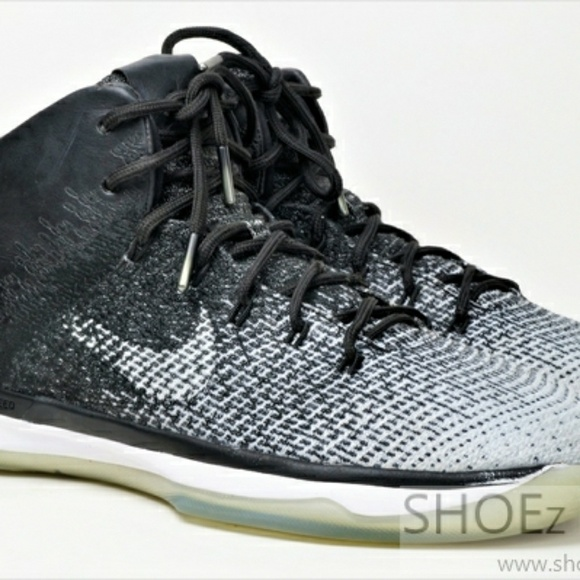 premium selection daa3a 751e7 Nike Air Jordan 31 XXXI Fine Print S 10 845037-003.  M 5ba5a92f2e14788cc5f18ccb